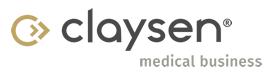 claysen GmbH